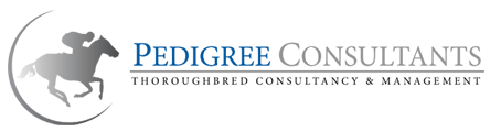 Pedigree Consultants – thoroughbred pedigree consultancy, research and bloodstock management
